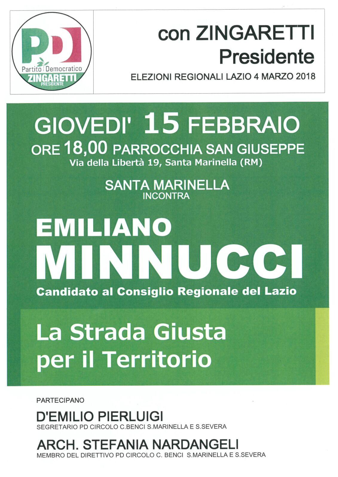 minnucci_15febb