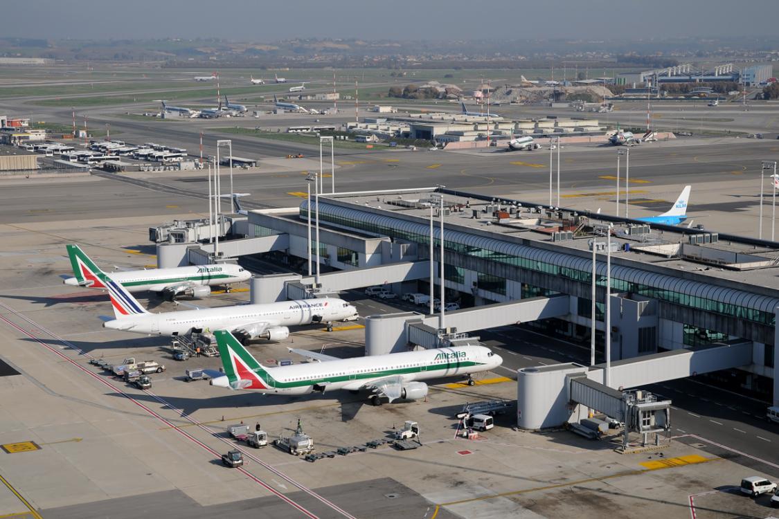 aeroporti-cargo-fiumicino