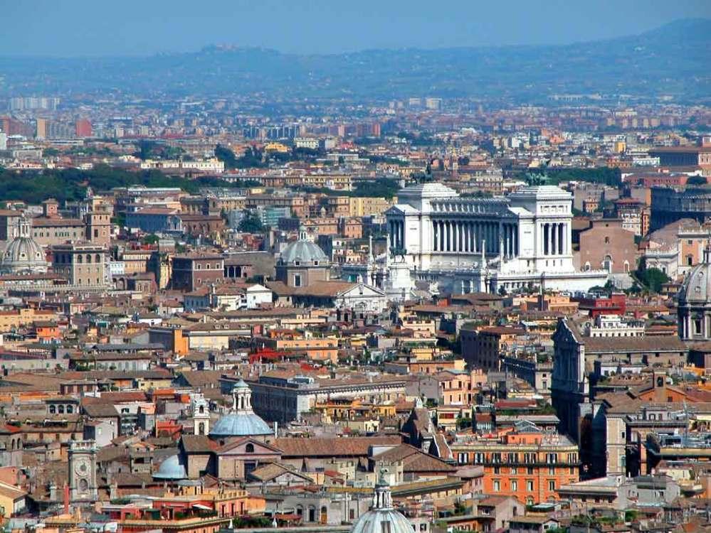 roma-città-metropolitana