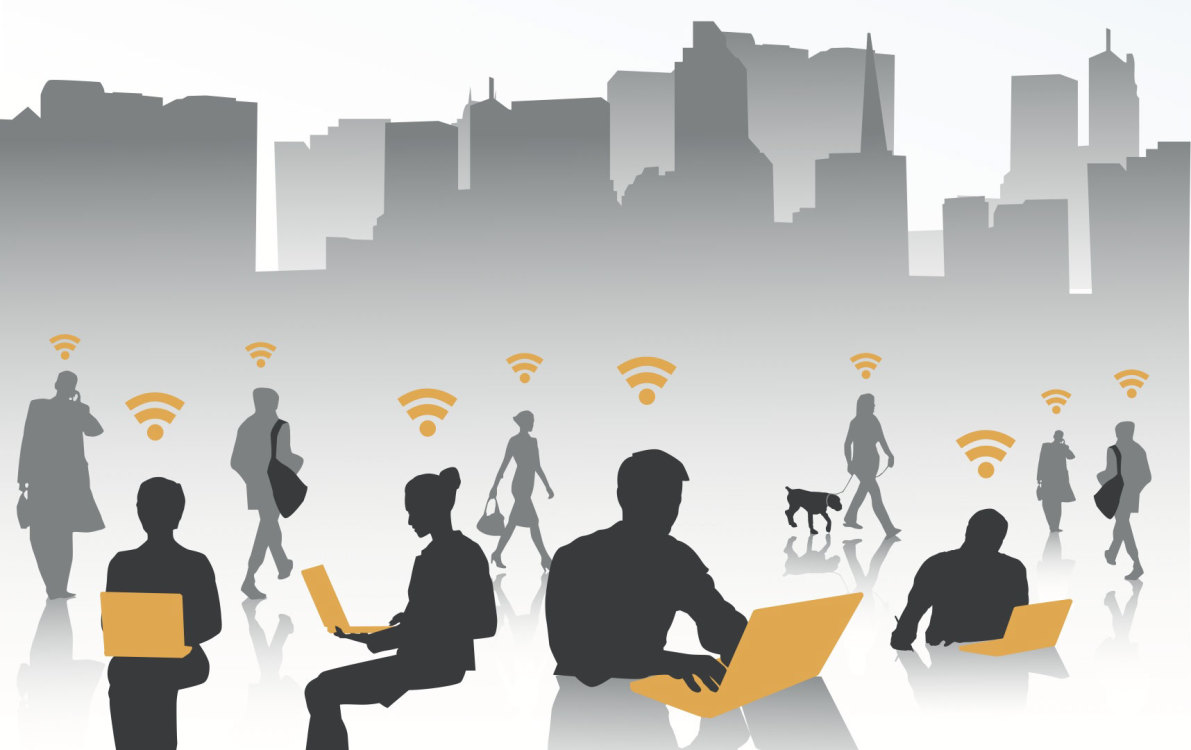 wifi.fb