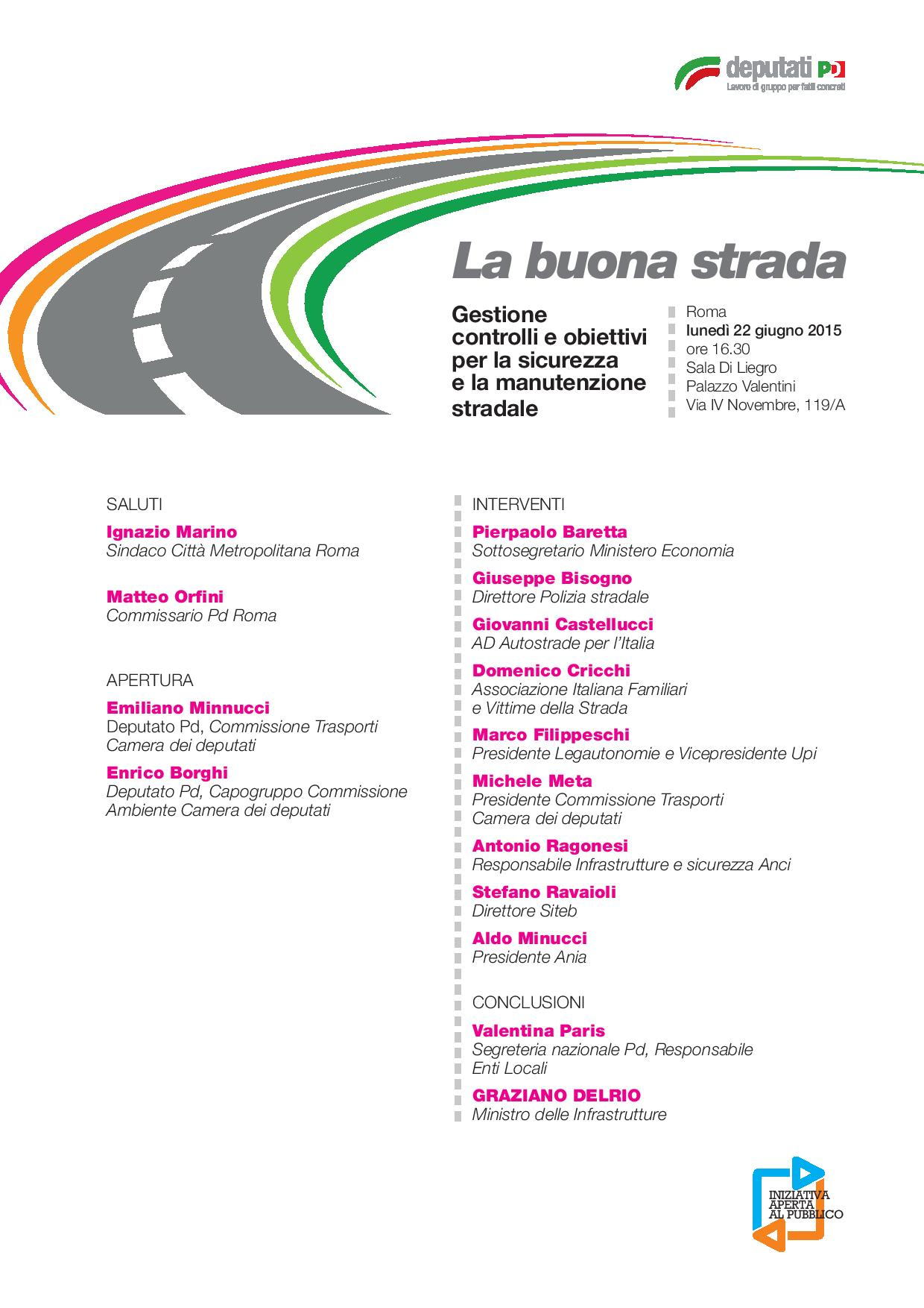 buonastradaPROGRAMMA-page-001