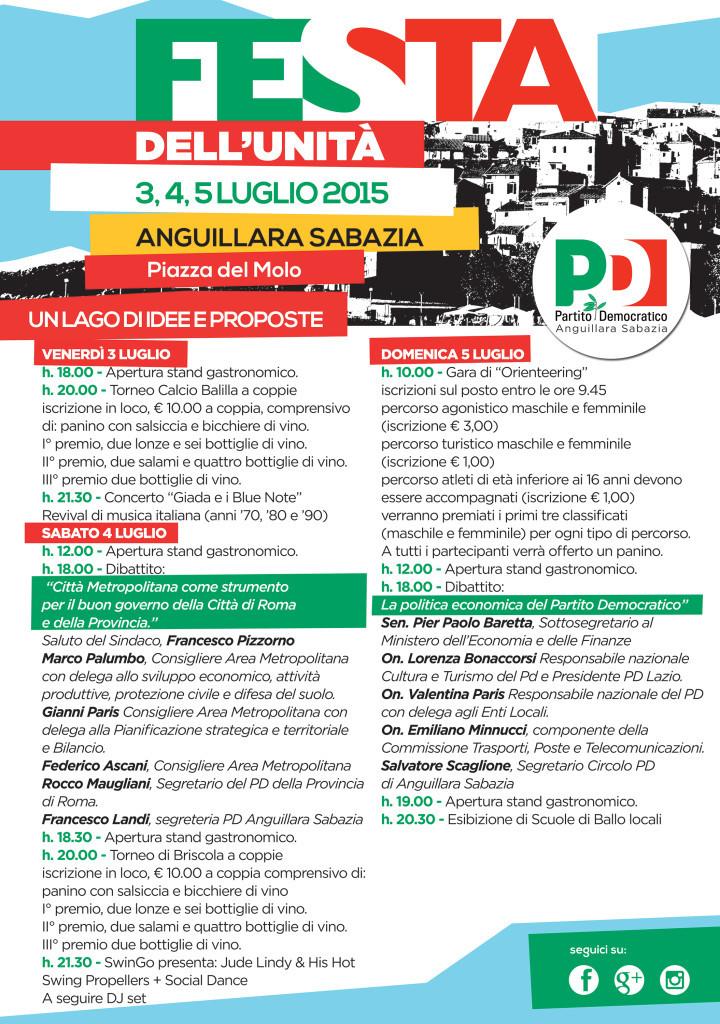manifesto70x100_festaPD_2015-720x1024