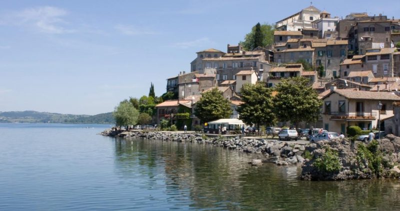 Borghi_sul_lago_Bracciano