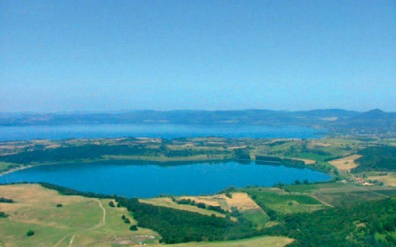 foto-lago-019-1080x675