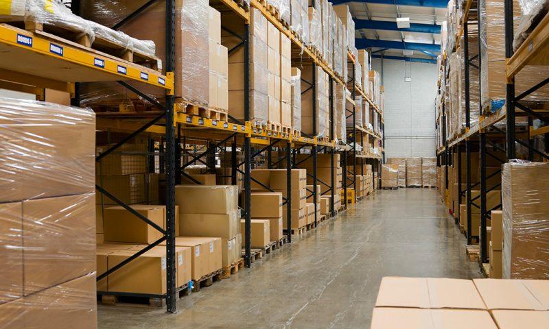 logistic_gestione_magazzino