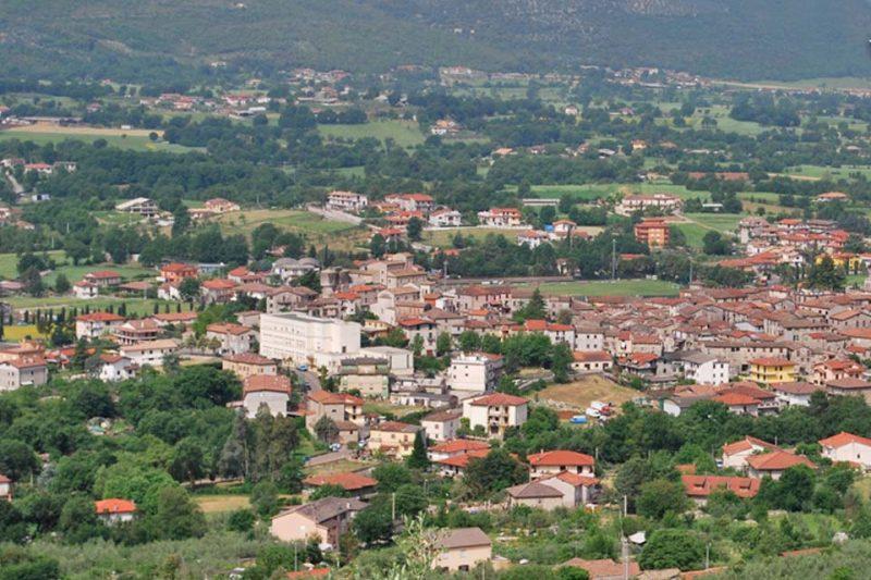 Gestione-del-Demanio-civico-comunale