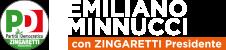 Emiliano Minnucci