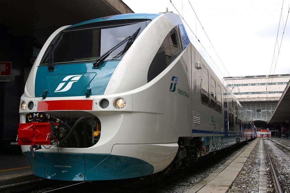 treni-regionali-addio-nel-2013__1436430938_92.223.199.18