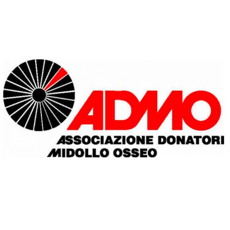 admo_lucca_800_8003